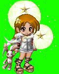 SayaMataka92's avatar
