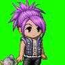bobowv555's avatar
