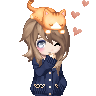 IITazuki's avatar