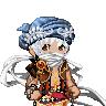 piangare's avatar