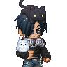 Miunu's avatar
