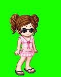 panda_baby_96a