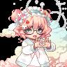X_Mantha_X's avatar