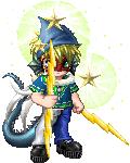 lil dil's avatar