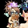 BeeKay918's avatar
