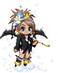 yOURiVYQUAn's avatar