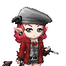 Calamity Cupcake's avatar
