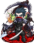 DragonWolf00