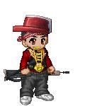 rep tha bay's avatar