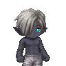 A_Heart_Unbeating's avatar