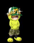 Recondition's avatar