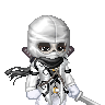 Scarease Gir's avatar