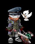 MrPraetor's avatar