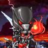 ishtar01's avatar