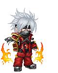 ll Kahoku ll's avatar