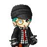 megamax991's avatar