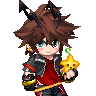 Fated Sora's avatar