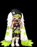 pobbie tan's avatar