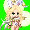 IfYouOnlyKnew111's avatar