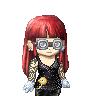 Hyuga-Emi's avatar