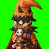 CozmoPhaton's avatar
