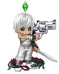 Kykoo231's avatar