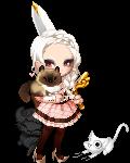 catnapgood's avatar