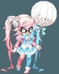 xYukiSinclairx's avatar