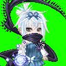 akitzukii's avatar