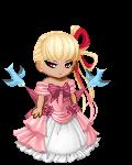 IvyRai's avatar