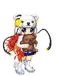blushypo143's avatar