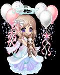 IcE-mAiDeN123's avatar
