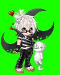 Lil Ninjet's avatar