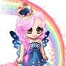 AngelDaisy123's avatar