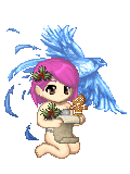 Sanoodria's avatar