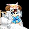 SXC seduction's avatar