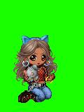geniboo's avatar