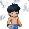 World Heroes's avatar