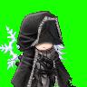 Yashiki's avatar