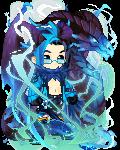SanguisNefas's avatar