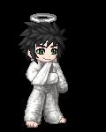 Master-TJ562's avatar