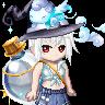 Cocoa Blossom's avatar