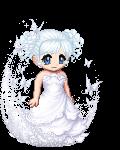 Silver Geisha's avatar