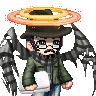 The Wheelchair's avatar