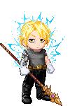 xEdwardxElricxFMAx's avatar