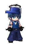 iZack208's avatar
