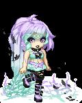 krixa 15's avatar