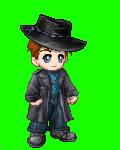 Chakotay1990's avatar
