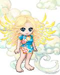 Hot_Princess_xx