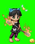midnit3dr3amr320's avatar